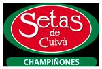 Setas de Cuivá Logo