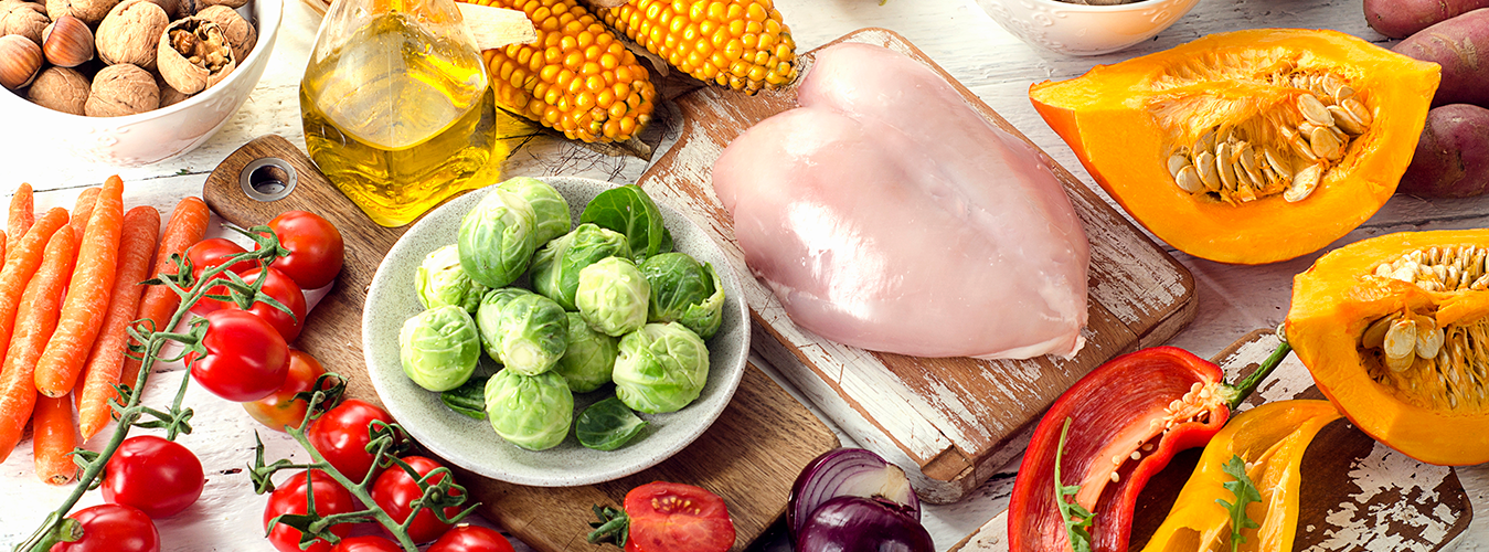 descubre-algunos-mitos-sobre-la-alimentacion-saludable-setas-de-cuiva