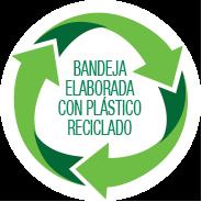 logo-bandejas-reciclables