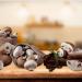 Nos complementamos con los hongos, una alternativa saludable y sabrosa para tus comidas